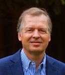 Geir Nesheim