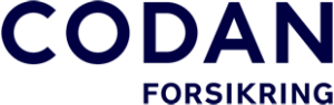 codan-logo