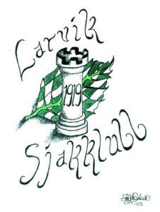 Larvik
