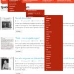 Sjakkhistorisk forum