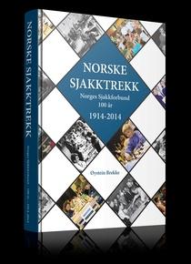 Sjakktuelt | Velkommen til Norges Sjakkforbund og Ungdommens