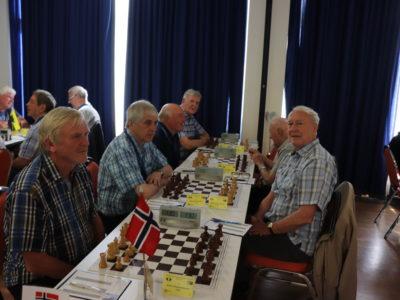 Senior VM for lag_Norge1