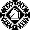 Hjelp Norge i vennskapskampen mot Sverige